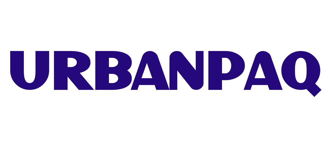 URBANPAQ PRODUCTS